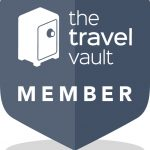 The Travel Vault Member