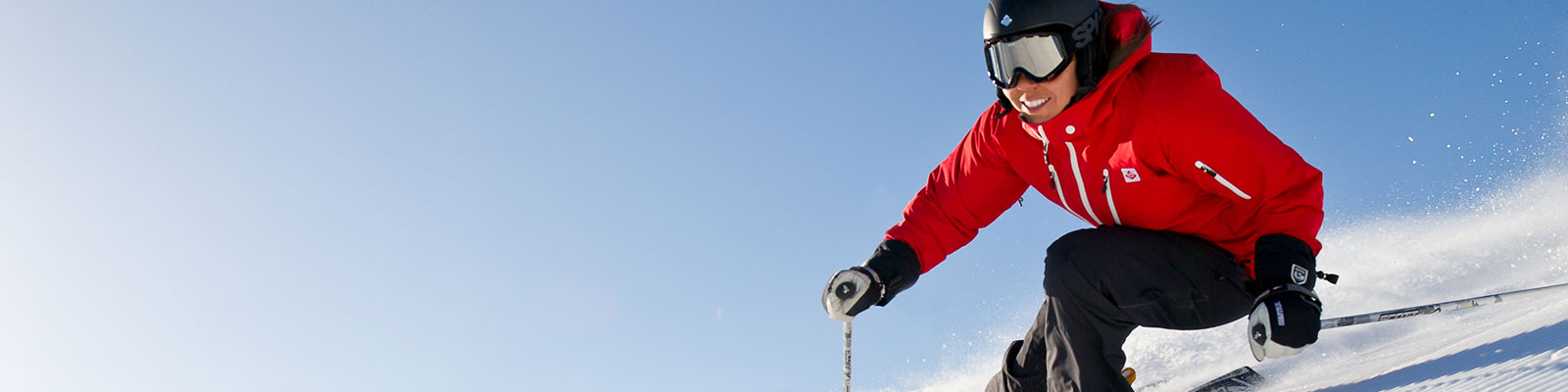 Low cost ski holidays to Bansko & Borovets, Bulgaria