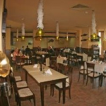Mura, Bansko, Bulgaria - restaurant