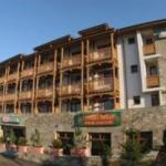Mura, Bansko, Bulgaria - exterior