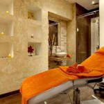 Murite Club Hotel, Bansko, Bulgaria - spa