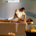 Premier luxury, Bansko, Bulgaria - massage