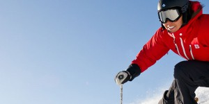 Low cost ski holidays to Bansko & Borovets, Bulgaria