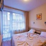 Belmont Residence, Bansko, Bulgaria - bedroom