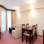 MPM Guinness Bansko, Bulgaria - apartment