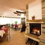 MPM Guinness Bansko, Bulgaria - dining
