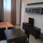 Iglika Apartments, Borovets, Bulgaria - tv