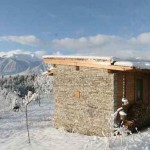 Katarino resort & spa, Bansko, Bulgaria - chalet