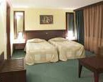 lion Hotel, borovets, Bulgaria - bedroom