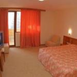Mura, Bansko, Bulgaria - room