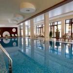 Murite Club Hotel, Bansko, Bulgaria - , Bansko, Bulgaria - pool 1