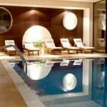 Murite Club Hotel, Bansko, Bulgaria - , Bansko, Bulgaria - pool 2