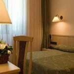 Oprhey Hotel, Bansko, Bulgaria - bedroom