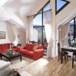 Premier luxury, Bansko, Bulgaria - apartment
