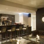 Premier luxury, Bansko, Bulgaria - bar