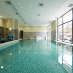Premier luxury, Bansko, Bulgaria - pool