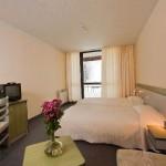 Rila Hotel, Borovets, Bulgaria - bedroom
