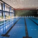 samokov Hotel, Borovets, Bulgaria - pool