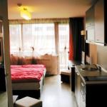 Hotel Alexander, Bansko, Bulgaria - apartment