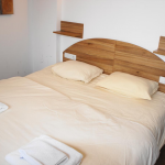 library hotel – bedroom2, borovets bulgaria