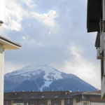 library hotel – mountain view, borovets bulgaria